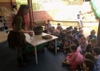 kindy_event_18_06_03