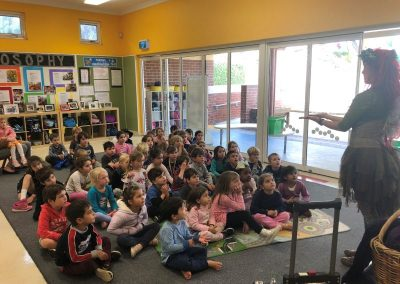 kindy_event_18_06_04
