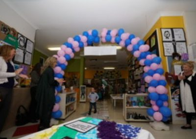 kindy_event_18_07_01