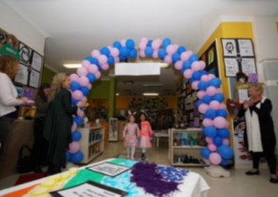 kindy_event_18_07_02