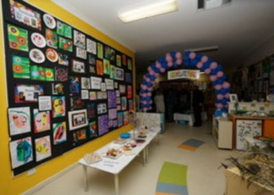 kindy_event_18_07_04