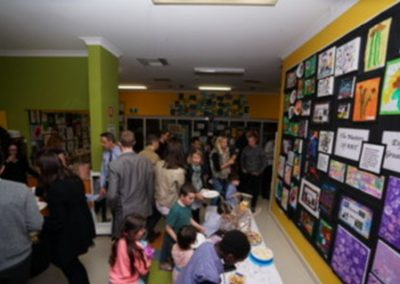 kindy_event_18_07_06