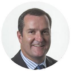 Greg Wheeler