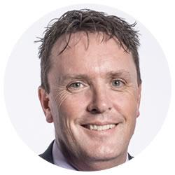 Andrew Durkin