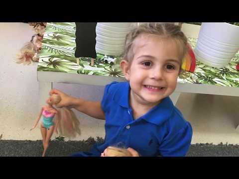 Showcasing our Kindergarten program