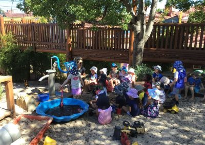 kindy_event_19_02_05