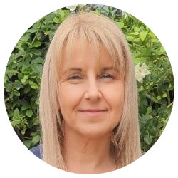 Velma Erskine